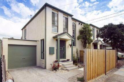 Town House for Sale in Dandenong Dandenong Greater Dandenong Preview