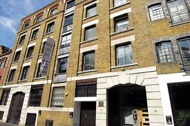 ► ► Liverpool Street ◄ ◄ exclusive BUSINESS CENTRE, ideal for 1-45 people