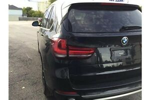 2016 BMW X5 xDrive35i London Ontario image 15