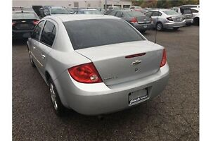 2007 Chevrolet Cobalt LT LT SOLD AS IS / AS TRADED London Ontario image 3