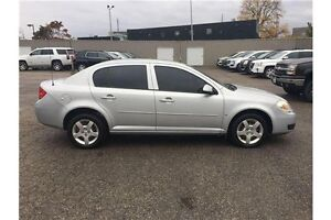 2007 Chevrolet Cobalt LT LT SOLD AS IS / AS TRADED London Ontario image 6