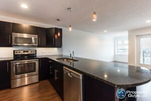 For Sale 300-190 Niven Drive, Yellowknife, NT