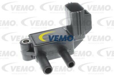 Sensor Abgasdruck Original VEMO Qualität V25-72-1238 für FORD MAX GRAND MONDEO 3