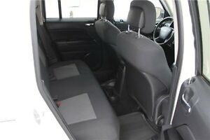 2010 Jeep Patriot Sport/North | CERTIFIED + E-Tested Kitchener / Waterloo Kitchener Area image 18