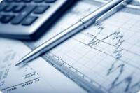 Specialize in small business bookkeeping and Taxes(GTA)