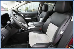 2013 Ford Edge SEL SEL/AWD/CAMERA/NAVI/PANO ROOF/SIRIUS/HTD S... Kitchener / Waterloo Kitchener Area image 15