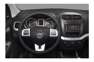 2012 Dodge Journey R/T AWD,Leather,C.Start