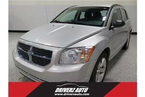 2011 Dodge Caliber SXT REMOTE START, $120 B/W O.A.C