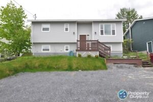 Great family home with 5 bdrm/2 bath and so much more