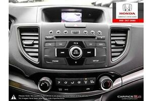 2015 Honda CR-V LX BLUETOOTH | REAR VIEW CAMERA WITH GUIDELIN... Cambridge Kitchener Area image 19
