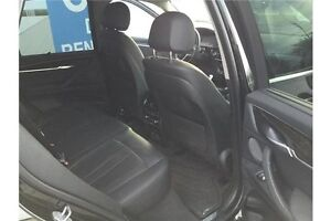 2016 BMW X5 xDrive35i London Ontario image 13