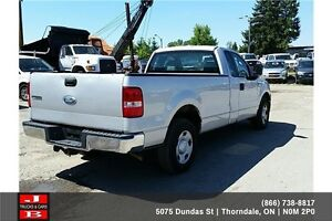 2007 Ford F-150 XL London Ontario image 2