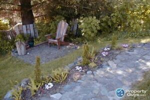 Top Floor View Home for Rent Campbell River Comox Valley Area image 6