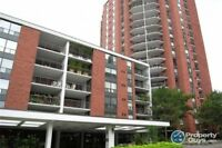 Downtown Living At Uptown Prices, Newly Renovated, 2BD 2BTH