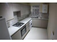 Brand new 1 double bedroom 1st floor flat in Edgware / Queensbury