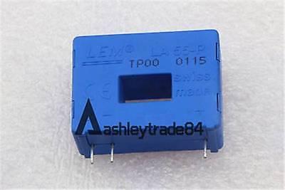 10pcs New Lem Ratiometric Current Sensor La55-p 50a Acdc Bidirectional