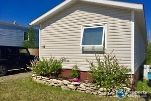 For Sale 102 Hordal Road, Yellowknife, NT