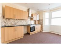 Lovely three bedroom flat to rent in Thornton Heath.
