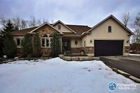 3 bed property for sale in Innisfil, ON