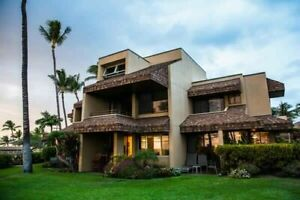 Maui Condo for rent in Kihei Nov 14 to Dec 12 2020