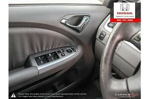 2010 Honda Odyssey EX-L Cambridge Kitchener Area image 16