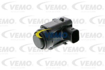 Sensor Einparkhilfe Original VEMO Qualität V40-72-0488 für OPEL vorne hinten und