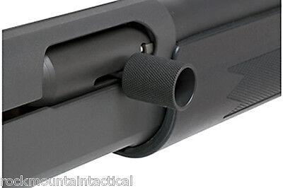 Gg G Ggg 1531   Remington 1100 1187 Enhanced Bolt Handle   New   Ggg1531