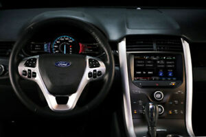 2014 Ford Edge SEL VUS