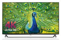 LG TV, Smart TV, 4K UHD TV, Plasma TV special