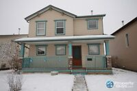 3 bed property for sale in Red Deer, AB