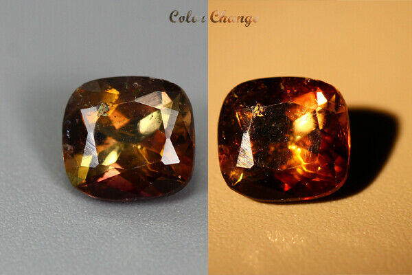 1.475 CT  EARTH MINED UNIQUE DAZZLING 100% NATURAL DANCING