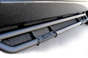 2012  Ford f250 Mbrp Running boards for sale