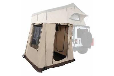 Smittybilt Overlander Tent Annex - 2888