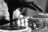 Professional DJ Services | Wedding, Video, School, Party etc