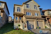 3 bed property for sale in Guelph, ON
