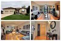 Great Family Home 124 Holly Oakbank MB