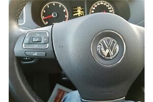 2013 Volkswagen Jetta 2.0L Comfortline Kitchener / Waterloo Kitchener Area image 16