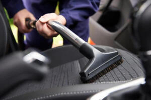 50% OFF CAR DETAILING MOBILE SERVICE CONTACT-US !!!
