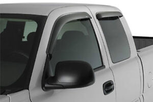 Vent Visors BLOW OUT - Brown's Auto Supply $ 65 to $ 95.00 London Ontario image 1