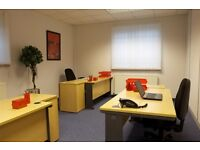 Office Space in Bolton, BL1 - Serviced Offices in Bolton