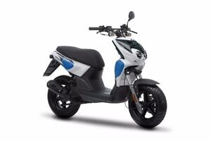 Yamaha Slider EW50 - MBK Stunt 50 SERVICE , Owner&#039;s & Parts Manual CD - <span itemprop=availableAtOrFrom>Gdynia, Polska</span> - Yamaha Slider EW50 - MBK Stunt 50 SERVICE , Owner&#039;s & Parts Manual CD - Gdynia, Polska