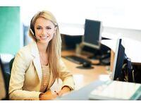 From £60 Tax Refund Self Assessment, Ltd company Accounts , VAT return, Payroll CIS