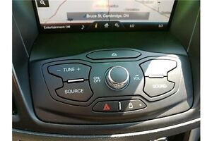2014 Ford Escape SE CLEAN CAR-PROOF !! REAR CAMERA !! LEATHER !! Kitchener / Waterloo Kitchener Area image 15
