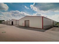 Excellent Warehouse to Rent in Southall/Uxbridge