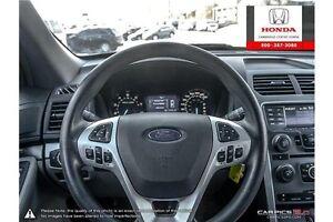 2013 Ford Explorer Base SEVEN PASSENGER SEATING | FIVE DRIVE... Cambridge Kitchener Area image 13