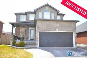 For Sale 915 Booth Ave, Innisfil, ON