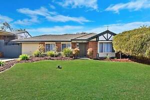 63 CAUSBY CRS WILLASTON Willaston Gawler Area Preview