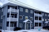 2 bed property for sale in Whitehorse, YT