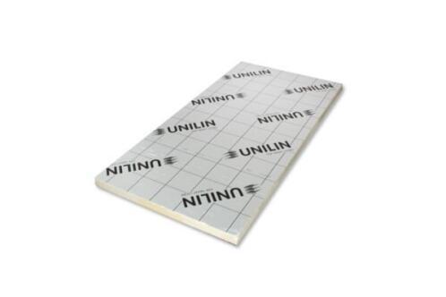 ≥ nieuw dakisolatie plat dak pir alu mm isolatie en