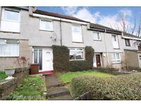 House Exchange Aberdeen to Edinburgh (Leith Area)